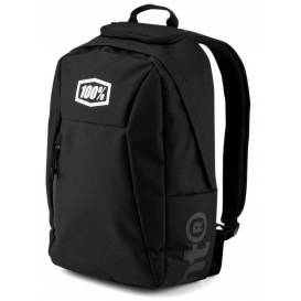 SKYCAP backpack, 100% (black)