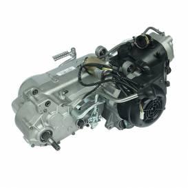 Motor 200cc GY6 (1+N+R) Big Hummer