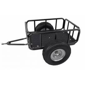 Vozík pre štvorkolky POLAR Small Light