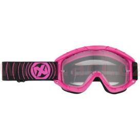 MX glasses N1, NOX (pink)