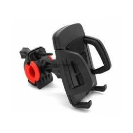 Handlebar phone holder (from 124x59 mm to 158x98 mm)