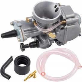 2t carburetor for engine kit