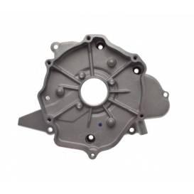 Oil filter BS250S-5