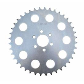 Rear rosette BS200-7 (45zb)