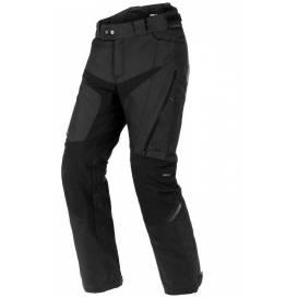 Kalhoty 4SEASON EVO, SPIDI (černá)
