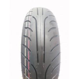 Přední pneumatika 130/70-12 X-scooters XR07