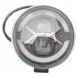 Přední LED světlo X-scooters XR08