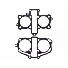 Head gasket 250cc two-cylinder (hydrogen)