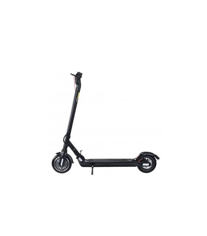 X-scooters 4M05 36V Li Černá