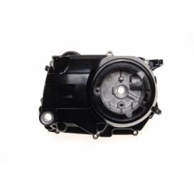Magnet cover with upper starter type3 (110 / 125cc)