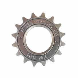Freewheel for motorcycle 80cc 4 stroke
