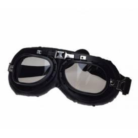 Motorcycle goggles Sunway Weteran T01