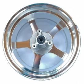 Disk přední X-scooters XR09/XR10