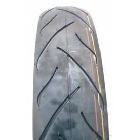 Přední pneumatika FEIBEN 110/70-17 X-scooters XRS01/XRS02