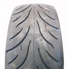 Zadní pneumatika FEIBEN 180/55-17 X-scooters XRS01/XRS02