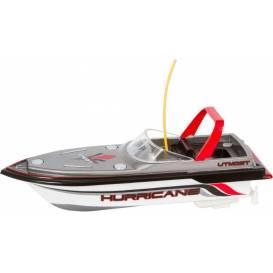 Mini RTR sports boat