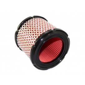 Vzduchový filter HFA4616, HIFLOFILTRO