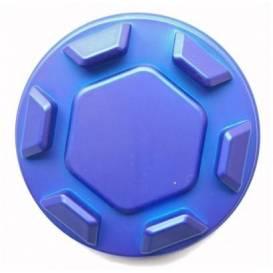 Dekorativní boční plast (vnitřní) XRS01/XRS02 - modrý