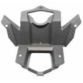 Kryt tachometru XRS01/XRS02 - černý