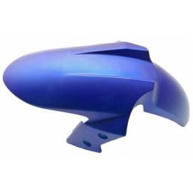 Přední blatník XRS01/XRS02 - modrý