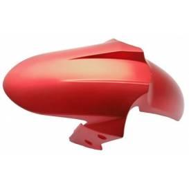 Přední blatník XRS01/XRS02 - červený