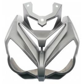 Maska XRS01/XRS02 - černá