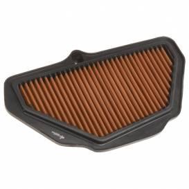 Air filter (Kawasaki), SPRINT FILTER