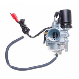 Carburetor 50cc 2t for scooters