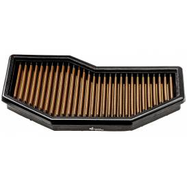 Vzduchový filter (Triumph), SPRINT FILTER