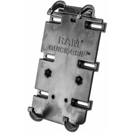 """Universal mobile phone holder from size 5 """", RAM Mounts"""