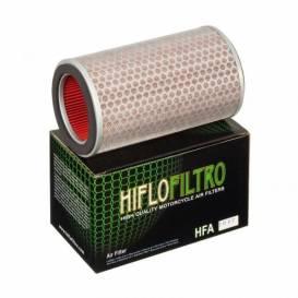 Air filter HFA1917, HIFLOFILTRO