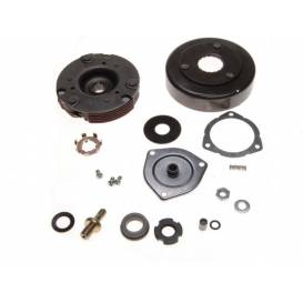 Clutch complete 110 / 125cc type4 - 17zb
