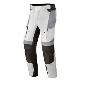 Pants STELLA ANDES DRYSTAR 2021, ALPINESTARS, women's (light gray / dark gray / black)