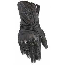 Gloves STELLA SP-8 2021, ALPINESTARS, women's (black / black)