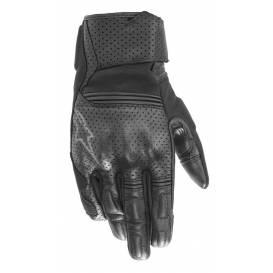 Gloves STELLA KALEA 2021, ALPINESTARS, women's (black / black)