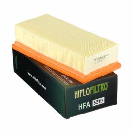 Vzduchový filter HFA5219, HIFLOFILTRO