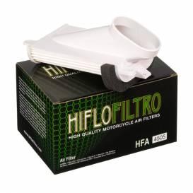 Vzduchový filter HFA4505, HIFLOFILTRO (ľavý)