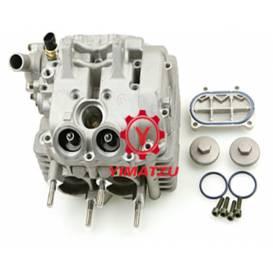 Engine - engine head BS300S-18