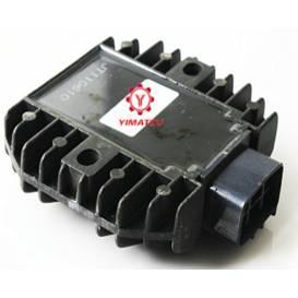 Charging relay for Kazuma 500 ATVs