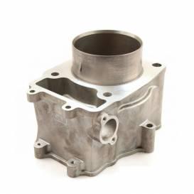 Engine - cylinder CF500