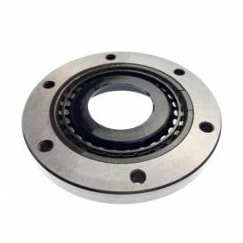 Freewheel bearing 260cc (Linhai, Sport)