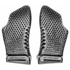 Sole centers for shoes TECH 10 and TECH 10 SUPERVENTED 2021 and further, ALPINESTARS (pair)