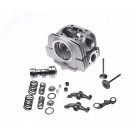 Engine - Head 110 / 125cc (cross)