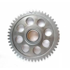 CFmoto 250cc freewheel gear
