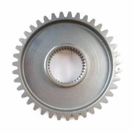 Drive Parts - Gear 2 (Sport 300)