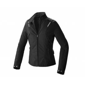 ELLABIKE jacket, SPIDI, women's (black)