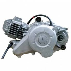 Motor XMOTOS XB20 - 60cc 4t Typ: ZS1P44FMC
