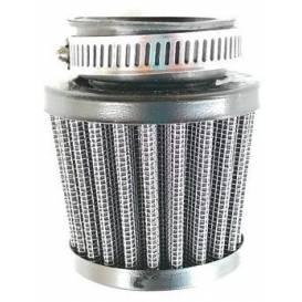 Vzduchový filtr XMOTOS XB20