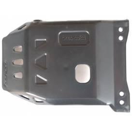Spodní ochranný kryt motoru XMOTOS XB20