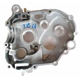 Pravý karter motoru XMOTOS 60cc 4t